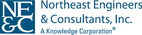 Northeast Engineers | A Knowledge Corporation