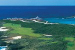 The Abaco Club, Bahamas
